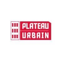 plateau urbain